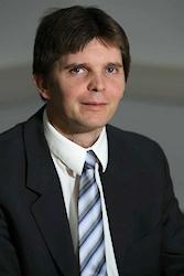István Taller
