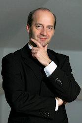 István Tóth
